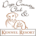 Dogs Country Club icon