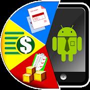 myBiz Mobile Business Manager 1.3.0 Icon