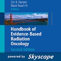 Handbook of Radiation Oncology logo