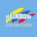 Rainbow Custom Floors icon