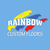 Rainbow Custom Floors