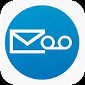 MailboxDirekt icon
