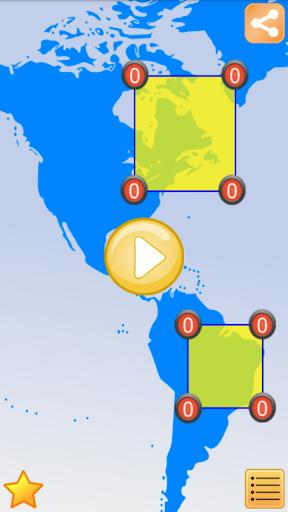 益智遊戲|遊戲資料庫| AppGuru 最夯遊戲APP攻略情報