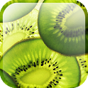 Kiwi Live Wallpaper icon