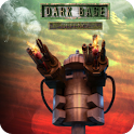 Darkbase Zombie Kill icon