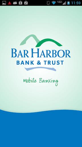 BHBT Mobile