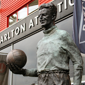 Charlton Football Club