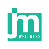 JM Wellness