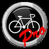 Biomechanic Bikes Pro