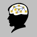 20 Hops (Free) logo