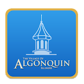 Algonquin Fix It