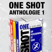 One Shot - Anthologie #1