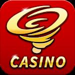 GameTwist Casino - Free Slots