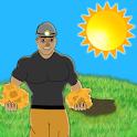 MinerGary logo