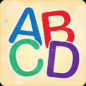 MY ABCD