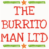 The Burrito Man