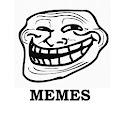 Memes Wallpaper LITE logo
