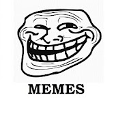 Memes Wallpaper LITE
