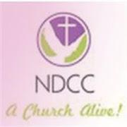 New Destiny Christian Church
