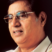 Tribute to Jagjit Singh