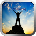 Empowering Mind icon