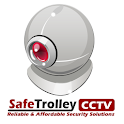 SafeTrolley CCTV HD icon