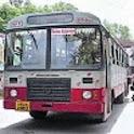 Vizag Bus Info