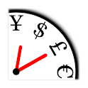 Meeting Cost Timer logo