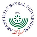 Abant Izzet Baysal University icon