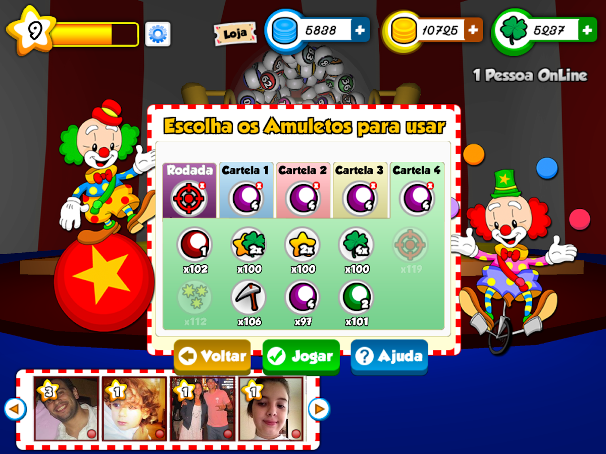 Mexican Gold Bingo - Read the Review and Play for Free