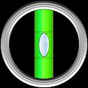 Spirit Level Pro icon