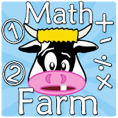 Math in Farm Pro