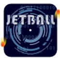 JetBall icon
