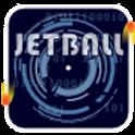 JetBall icon