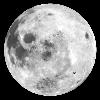 Moonbase Alpha Soundboard