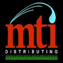 MTI Irrigation logo