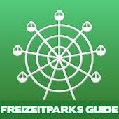 Freizeitparks Guide