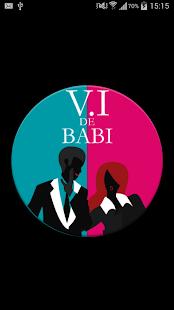 V.I de BABI