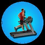 Treadmill Stress