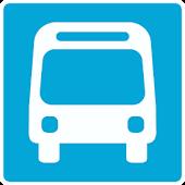 SPB Bus Hound
