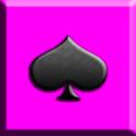 Poker Flip icon