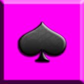 Poker Flip