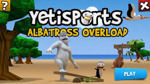 Yetisports Part 4