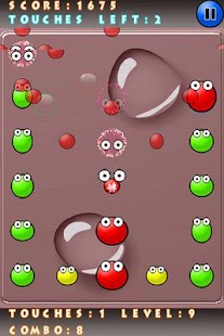 Bubble Blast 2- screenshot thumbnail
