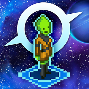 Star Command v1.1.4 APK