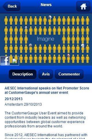 玩教育App|AIESEC France免費|APP試玩