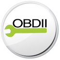 OBD-II Quick Lookup icon