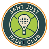 Sant Just Padel Club