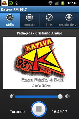 Kativa FM