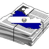 Diarios de El Salvador